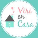 VirienCasa